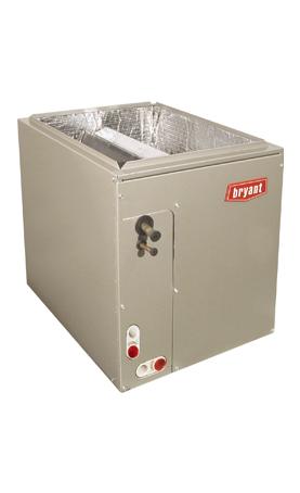 Bryant Evaporator Coils Air Conditioner Service Amp Repair