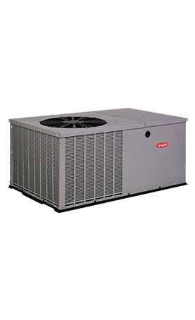 Bryant Packaged Hvac Products Heat Pump Amp A C System