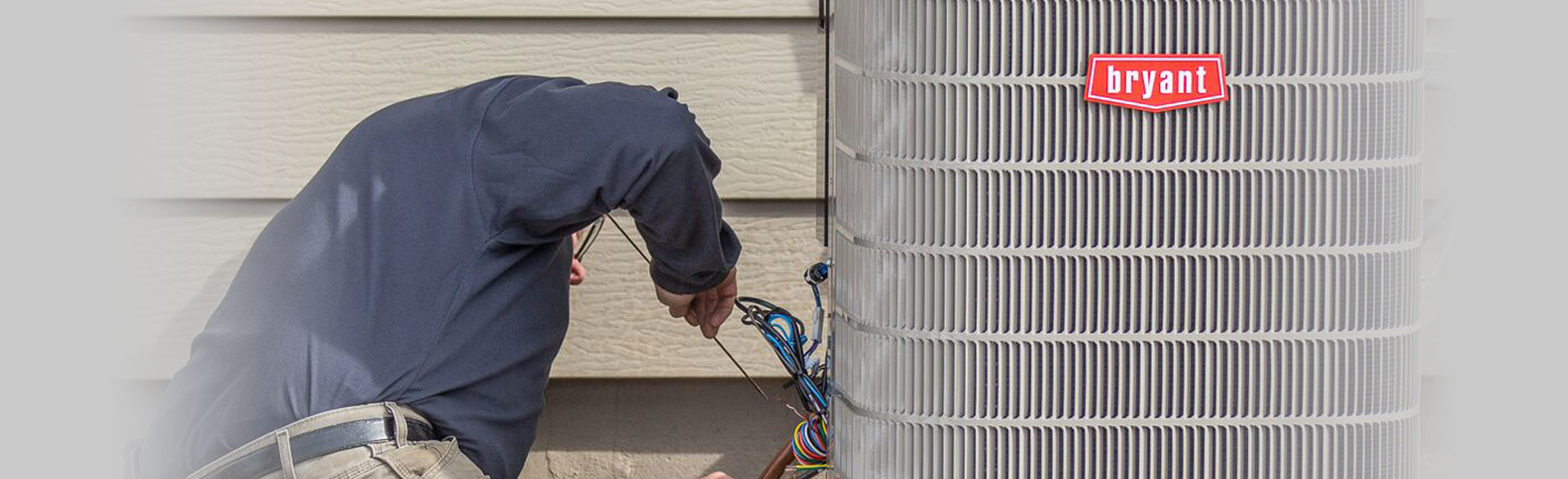 Choose Anderson Heating Furnace Service A C Repair Wiring Jobs Sc Previousnext