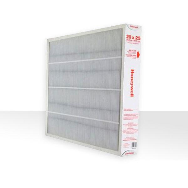 Honeywell Perfect Air Filter